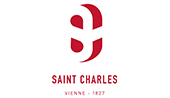 Institution Saint Charles