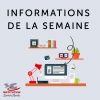 Informations Famille - 08 01 20
