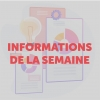 Informations Famille - 9 04 21