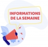Informations Famille - 2 04 21