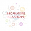 Informations Famille - 23 03 21